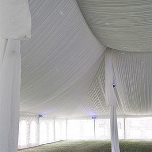 Ceiling Liners