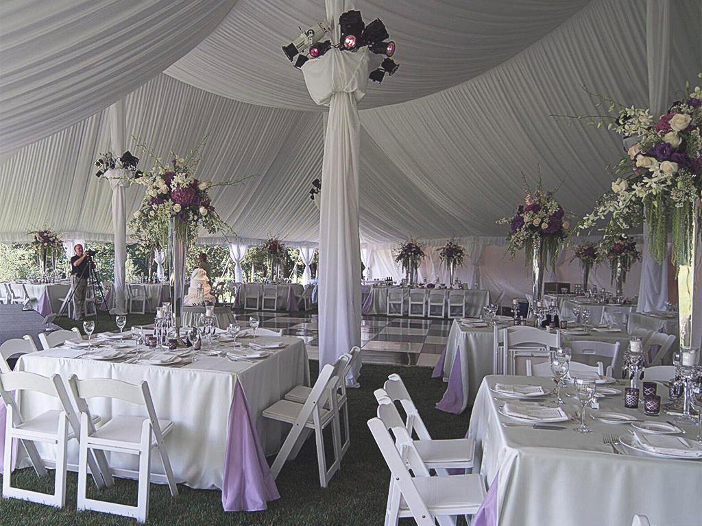 Burke S Tent Rentals Event Rental Specialists